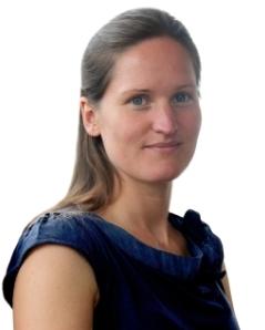 Elisabeth Sporer